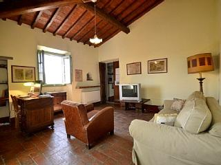 1 bedroom House with Internet Access in Grassina Ponte a Ema - Grassina Ponte a Ema vacation rentals