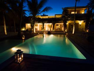 Nice 6 bedroom Villa in Jambiani with Internet Access - Jambiani vacation rentals