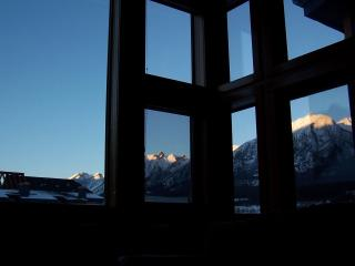 Birch Haven - Canmore vacation rentals