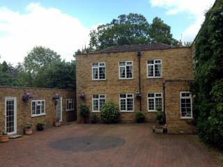 Bunkers Hill House b&b - Daventry vacation rentals