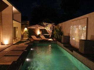 Nice Villa with Internet Access and A/C - Nusa Dua vacation rentals