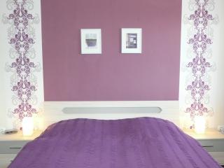 4-star Apartment ELTZ CASTLE - Cochem vacation rentals