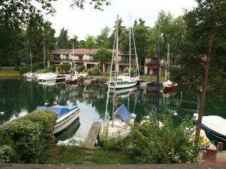 Vacation house at Lake Geneva - Thonon-les-Bains vacation rentals