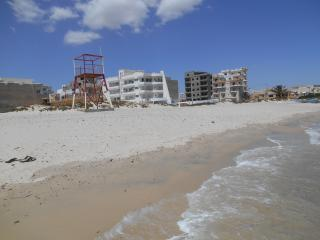 Residence Dar Jabbara - Port El Kantaoui vacation rentals