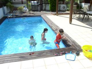 3 Bedroom Villa Cyprus Protaras - Protaras vacation rentals