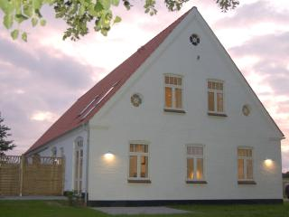 Bright Grasten Apartment rental with Internet Access - Grasten vacation rentals