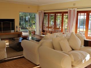 Lovely 5 bedroom Vacation Rental in Saint Helena Bay - Saint Helena Bay vacation rentals