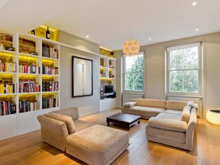 Designer Apartment in Camden - London vacation rentals