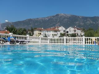 Begonvillas Apartments A6 - Fethiye vacation rentals