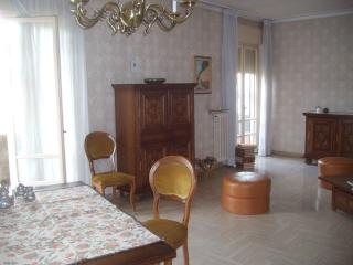 2 bedroom Apartment with Television in Magione - Magione vacation rentals