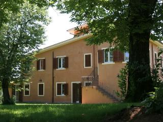 OAK - LE CAIOLE - Capranica vacation rentals
