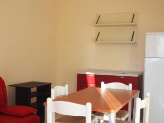 Cozy 2 bedroom Vacation Rental in Badesi - Badesi vacation rentals