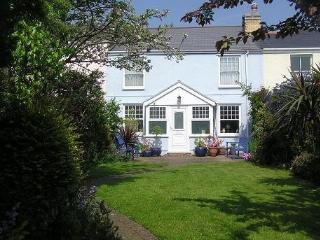 The Cottage Dunns Lane - Mumbles vacation rentals