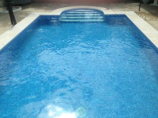 Villa Victoria PRICE IS PER PERSON In LOW SEASON - Province of Malaga vacation rentals