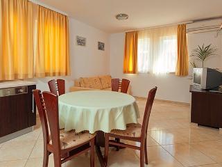 Apartments Tanco - Stari Grad vacation rentals