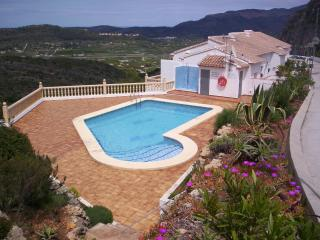 Vistamar - Pedreguer vacation rentals