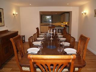 6 bedroom Townhouse with Internet Access in Perth - Perth vacation rentals