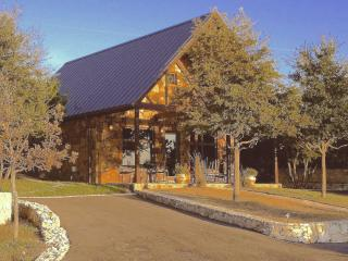 Majestic Estate's Storybook Mountain Chateau - Austin vacation rentals
