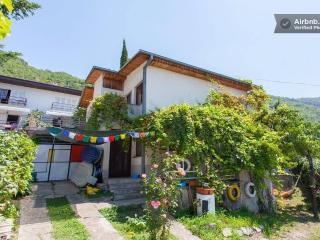 4 bedroom Guest house with Internet Access in Ohrid - Ohrid vacation rentals