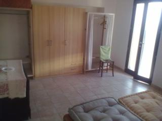 1 bedroom Apartment with A/C in Varallo Pombia - Varallo Pombia vacation rentals