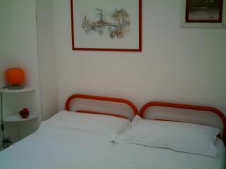 appartamento arredato  a savelletri - Savelletri vacation rentals