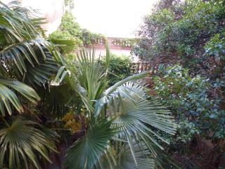 Cozy 2 bedroom Apartment in Perpignan - Perpignan vacation rentals