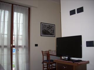 Appartamento vicino Milano e EXPO - Milan vacation rentals