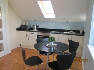 1 bedroom Apartment with Internet Access in Kinsale - Kinsale vacation rentals