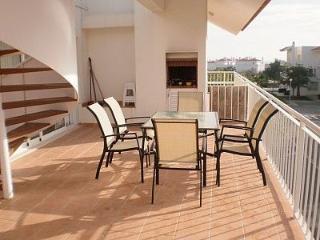 Casa Carmody - Tavira vacation rentals