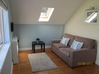 1 bedroom Condo with Internet Access in Kinsale - Kinsale vacation rentals
