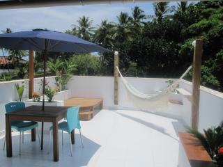 Luxury Penthouse Apartment - Salvador vacation rentals