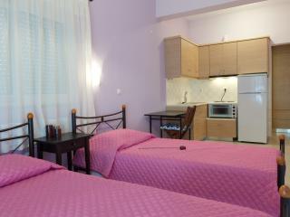 Xenon Christina - Drepano vacation rentals
