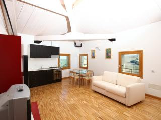 New and modern apartment, sea 10 km - Monterado vacation rentals