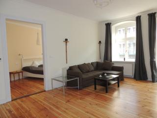 The Pomologist - Wroclaw vacation rentals