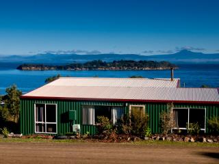 Discover Bruny Island - Bruny Island vacation rentals