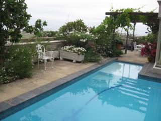 123 Ocean View Drive Apartment - Sea Point vacation rentals