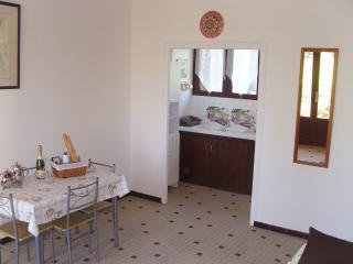 Nice Gite with Internet Access and Kettle - Villereal vacation rentals