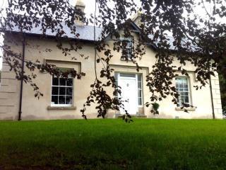 The Brook - Enniskillen vacation rentals