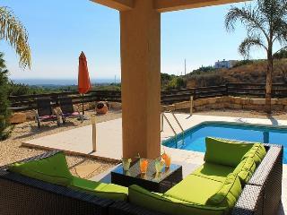 Villa Apollonia - Tala vacation rentals
