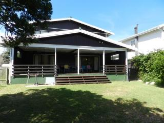 Perfect 4 bedroom House in Mossel Bay - Mossel Bay vacation rentals