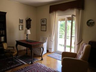 Charming city centre retreat - Trieste vacation rentals