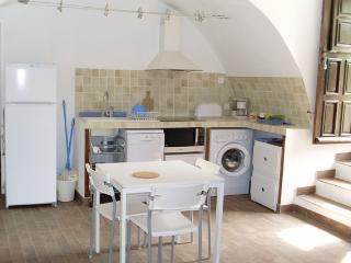 Romantic 1 bedroom Condo in Calvi - Calvi vacation rentals