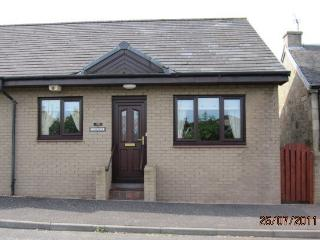 Cosyneuk Self Catering - Larkhall vacation rentals