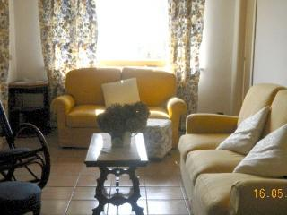CR100MIA - Country House Aurora - Miasino vacation rentals