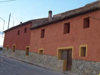 3 bedroom Condo with Internet Access in Monforte del Cid - Monforte del Cid vacation rentals