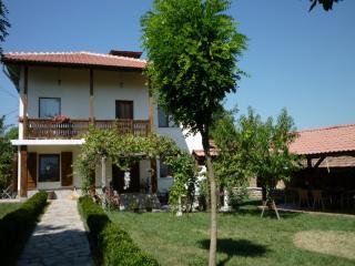 4 bedroom House with Internet Access in Sevlievo - Sevlievo vacation rentals