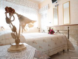 La Baronessa  Pink House - Tricase vacation rentals