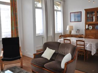 Nice Condo with Internet Access and Television - Saint Omer vacation rentals