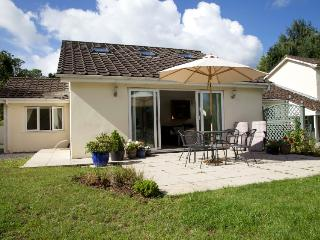 Perfect 2 bedroom Bungalow in Cheddar - Cheddar vacation rentals
