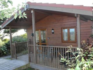 Lovely West Bexington vacation Chalet with Television - West Bexington vacation rentals